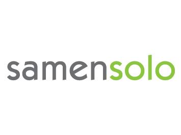 Naamgevingstraject SamenSolo