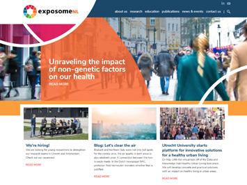 Exposome-NL
