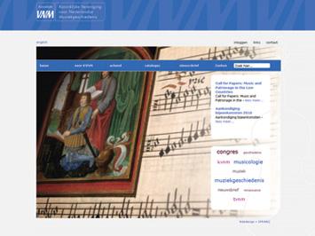 KVNM website