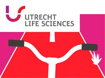 Utrecht Life Sciences animatie