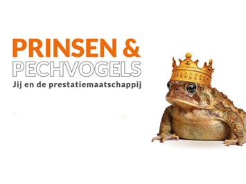 Remonstrantse Gemeente Utrecht