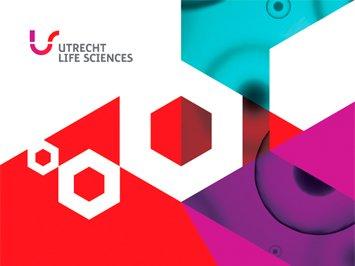 Utrecht Life Sciences