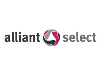 Alliant Select