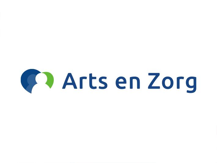 Arts en Zorg