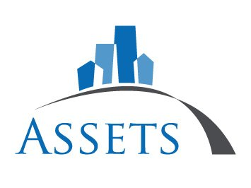 Assets facility