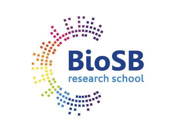 Netherlands Bioinformatics and Systems Biology research school (BioSB)