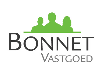 Bonnet vastgoed