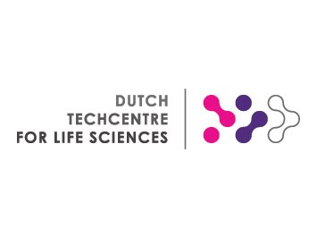 Dutch Techcentre for Life Sciences