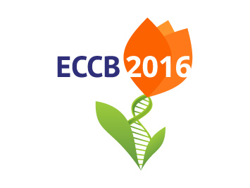 European Conference on Computational Biology (ECCB)