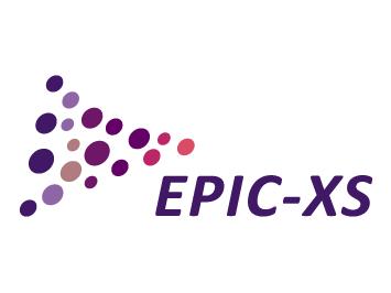 EPIC-XS