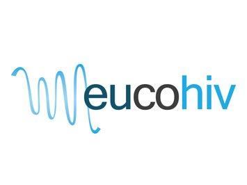 EucoHIV