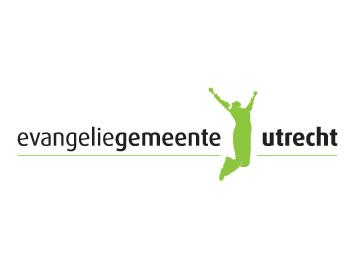 Evangelie Gemeente Utrecht