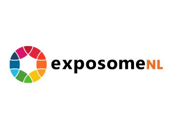 ExposomeNL