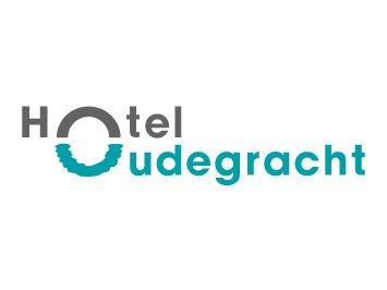 Hotel Oudegracht