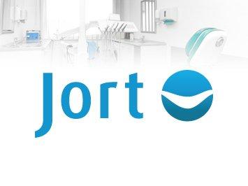 Jort - Jouw Orthodontist