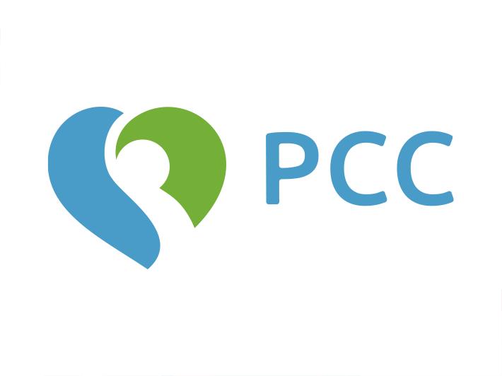 Primary Care Caribbean (PCC)