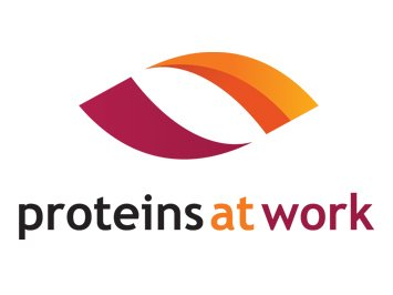 Proteins at Work