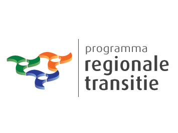 Programma Regionale Transitie (PRT)