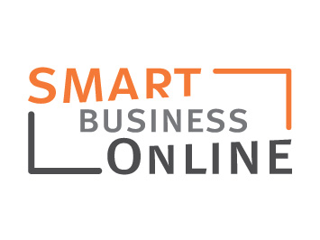 Smart Business Online