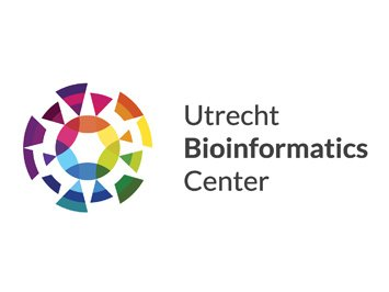 Utrecht Bioinformatics Center (UBC)