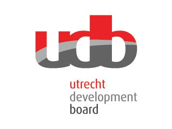 Utrecht Development Board (UDB)