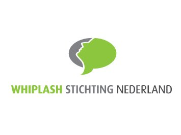 Whiplash Stichting Nederland (WSN)