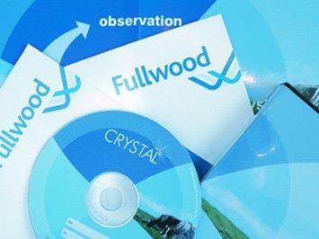Fullwood / Fusion