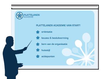 Plattelands Academie